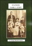 STATHERS FAMILY STORY