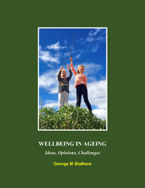Wellbeing in Ageing